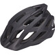 ABUS Hill Bill Bike Helmet black